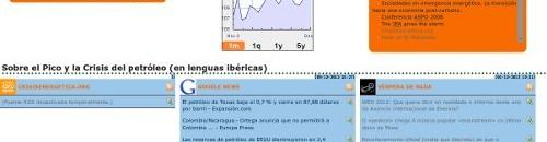 captura-cenit-del-petroleo-info-20121206