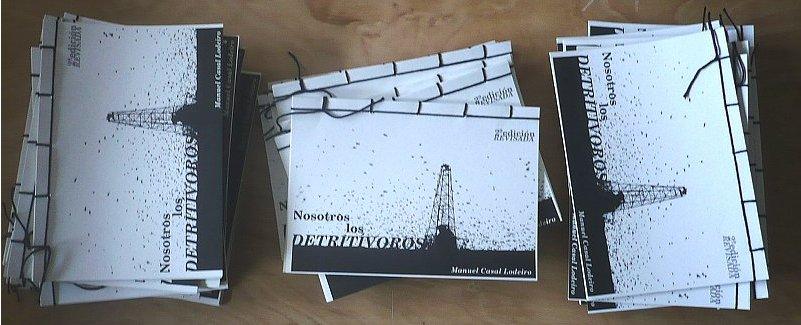 20140626-P1060719-nosotros-detritivoros-2ed-terminada-RECORTADA-CONTRASTADA-800x325