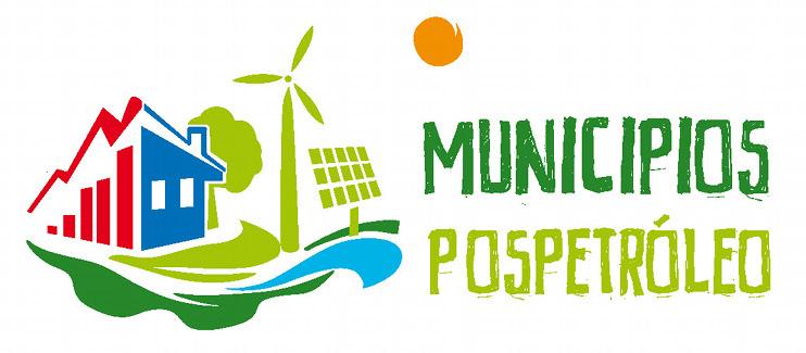 Municipios-Pospetroleo-742x325