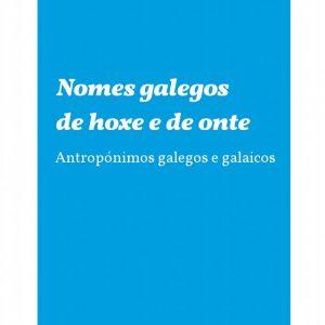 capa-libro-nomes-galegos-2012-w640