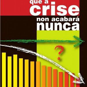 capa-por-que-e-que-a-crise-non-acabara-nunca-2016-w640