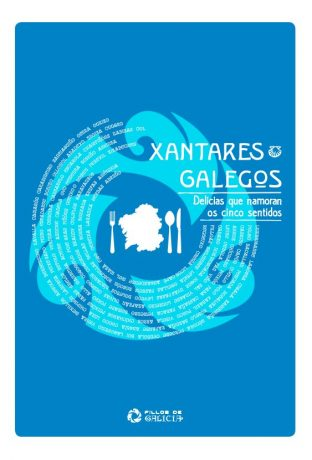 capa-xantares-galegos-563x830