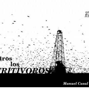 cartaz-deitado-detritivoros-2ed-w640