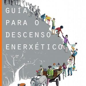 guia-descenso-enerxetico-2a-ed-640x877