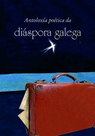 portada-antoloxia-poetica-diaspora-galega