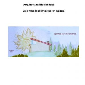 portada-arquitectura-bioclimatica-dolores-garcia-lasanta-w640