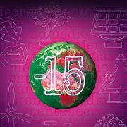 portadab-01-151515-con-logo-640x989-72ppp