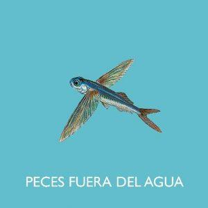 portada-peces-fuera-del-agua-jorge-riechmann-535x750