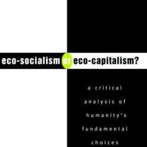 saral-sarkar-ecosocialism-or-ecocapitalism
